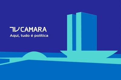 TV SAQUA  AO VIVO: TV SAQUA COM TV CAMERA