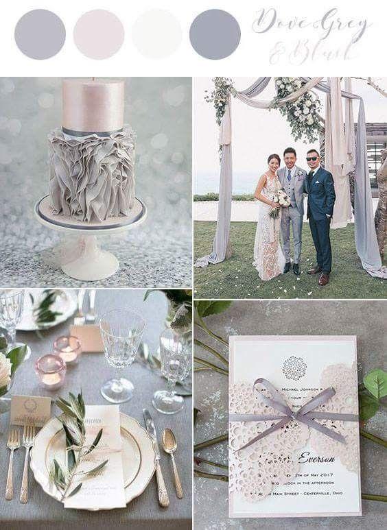 Lasercut Hochzeitskarten Rose Grau Hochzeitskarten In 2018