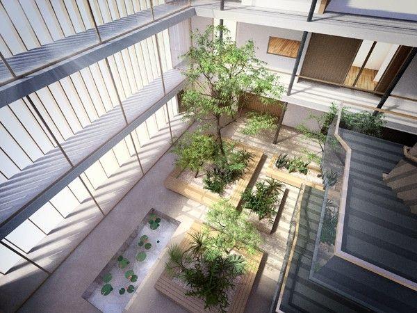 wintergarten Senior City COrtina d'Ampezzo, concorso, infografica, tipi_studio