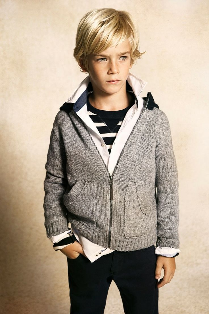 Outstanding 1000 Ideas About Young Boy Haircuts On Pinterest Boy Haircuts Short Hairstyles Gunalazisus