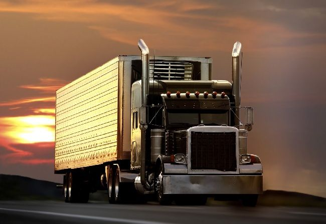 8 Tips To Find The Best Trucker's Friend On The Road #owneroperator #trucking #amateurtrucker #freight #truckdriver #truckinglife #truckin #ruletheroad #cdl #semi #otr #semitruck #truckinlife #18wheeler #transport #trucker #bigrig #interstate #hauling #tractortrailer #semitruck #TruckingCompanies #Truck #Trucks #BigRig #Trucker #TruckDriverLife #TruckerLife #RoadLife #CDLLife #Diesel >>>Facebook @FueloyalInc <<<  + instagram>> @fueloyal_ <<