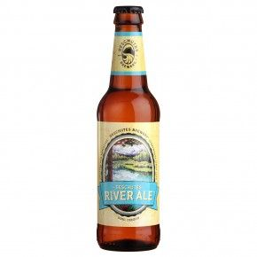 7 EASY-DRINKING BREWS THAT EMBODY THE SPIRIT  OF NATIONAL BEER DAY April 7th.