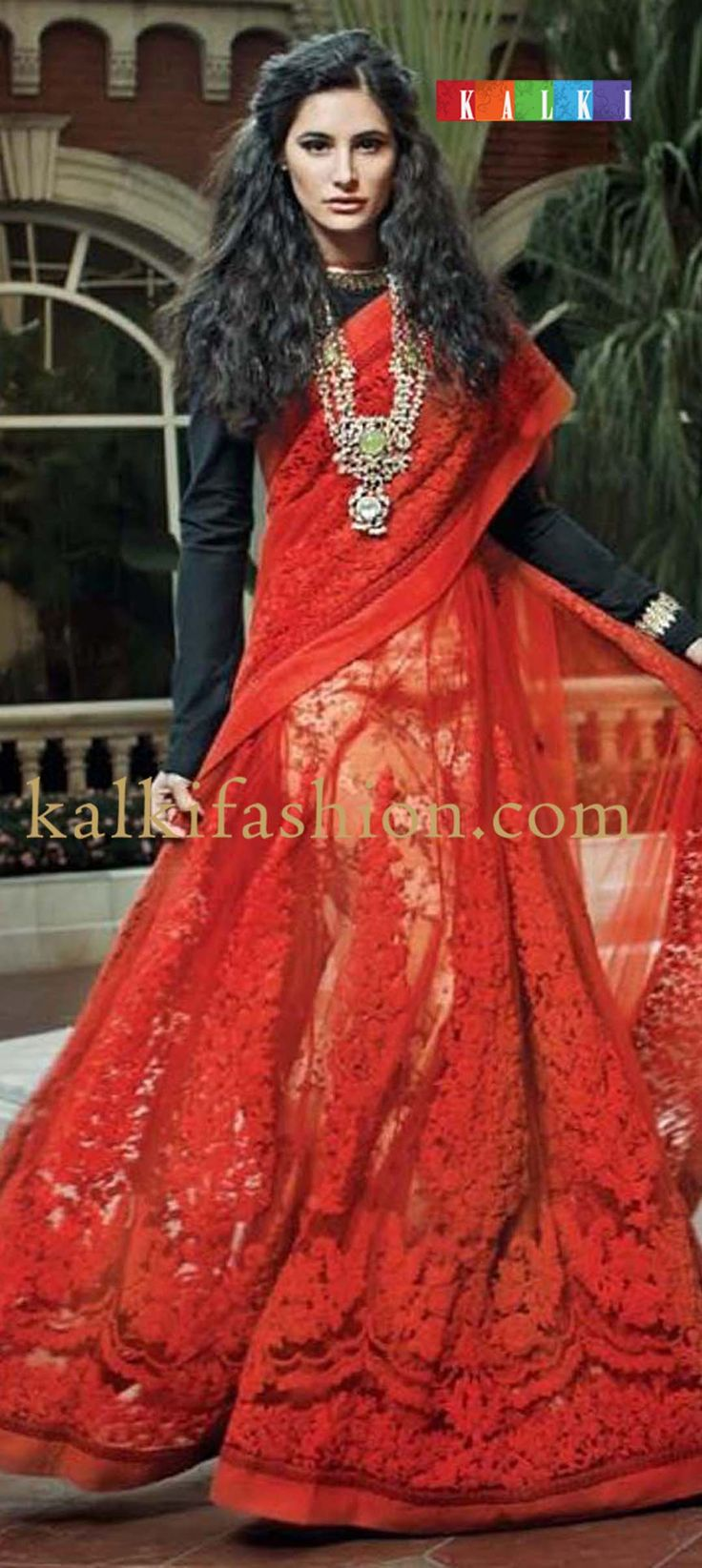 http://www.kalkifashion.com/designers/sabyasachi.html lakme-fashion-week-2013-collection-by-sabyasachi