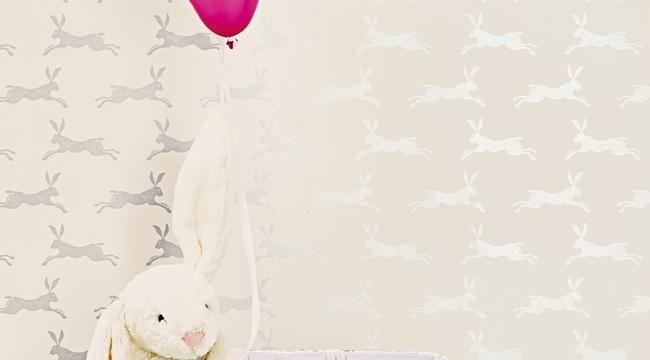 39d7d43156db38042c443ca34c3a7bb7  kids wallpaper - Behang Kids