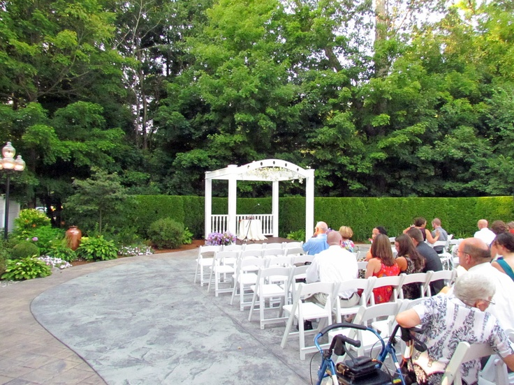 82 best images about venues on pinterest wedding for Top wedding venues in new england