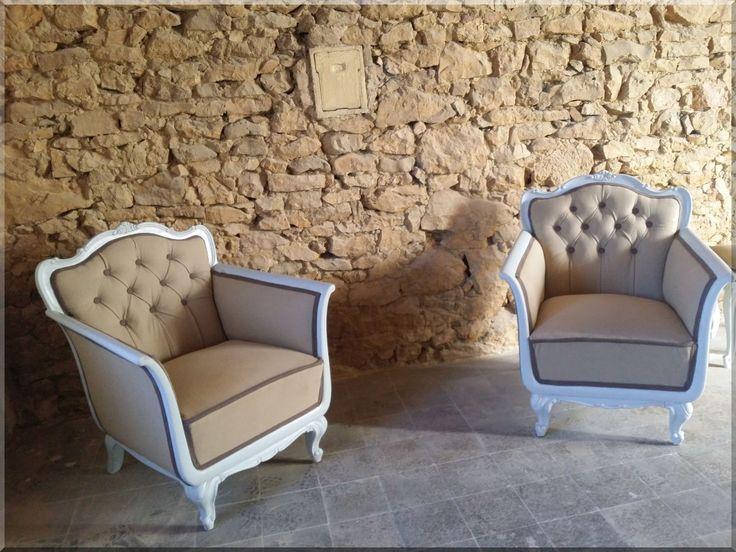 Kényelmes fotelek