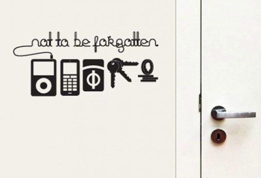 no me olvides!!!!