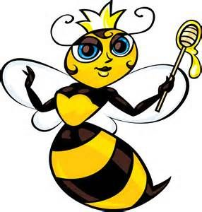 ... Clip Art - Bing Images | New Ideas | Pinterest | Queen Bees, Clip Art