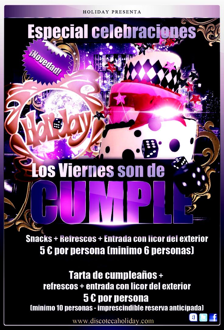 Glow Birthday Invitations is awesome invitations design