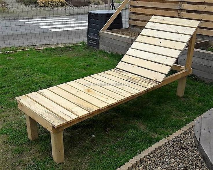 schaukel aus paletten finest amazing plans for wood. Black Bedroom Furniture Sets. Home Design Ideas