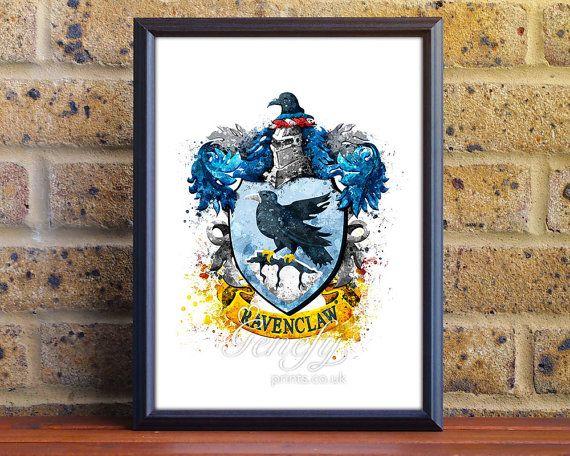 Die 25+ Besten Ideen Zu Harry Potter Dekor Auf Pinterest