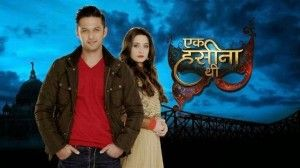 http://hdhindi1.info/ek-hasina-thi-29th-may-2014-watch-episode-online/