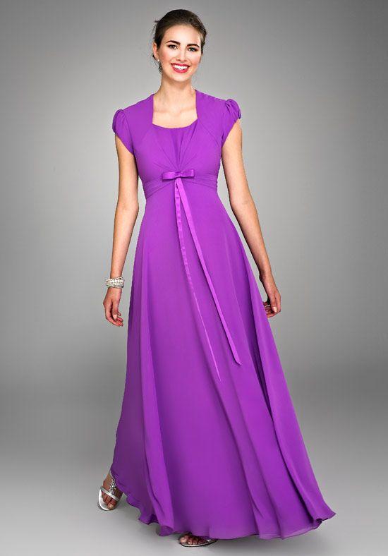 198 best plus sized bridesmaid dresses images on pinterest