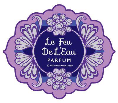 17 beste afbeeldingen over etiketten parfum en flesjes etc