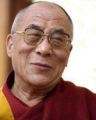 Dalajláma foto