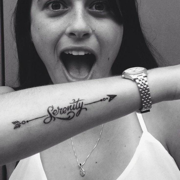 Best 25+ Small forearm tattoos ideas on Pinterest | Forearm flower ...