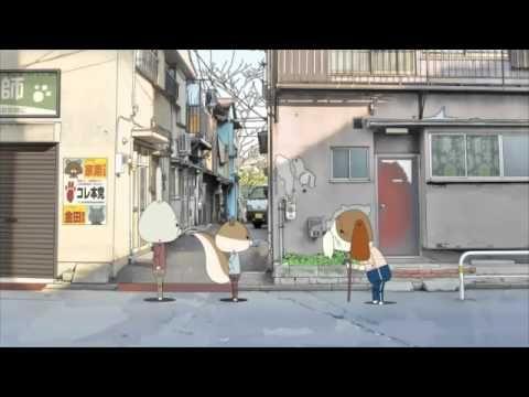 ゆるい会話、ゆるい雰囲気がじわじわくる面白さ!「紙兎ロペ」 - Shuu Shuu GIRL