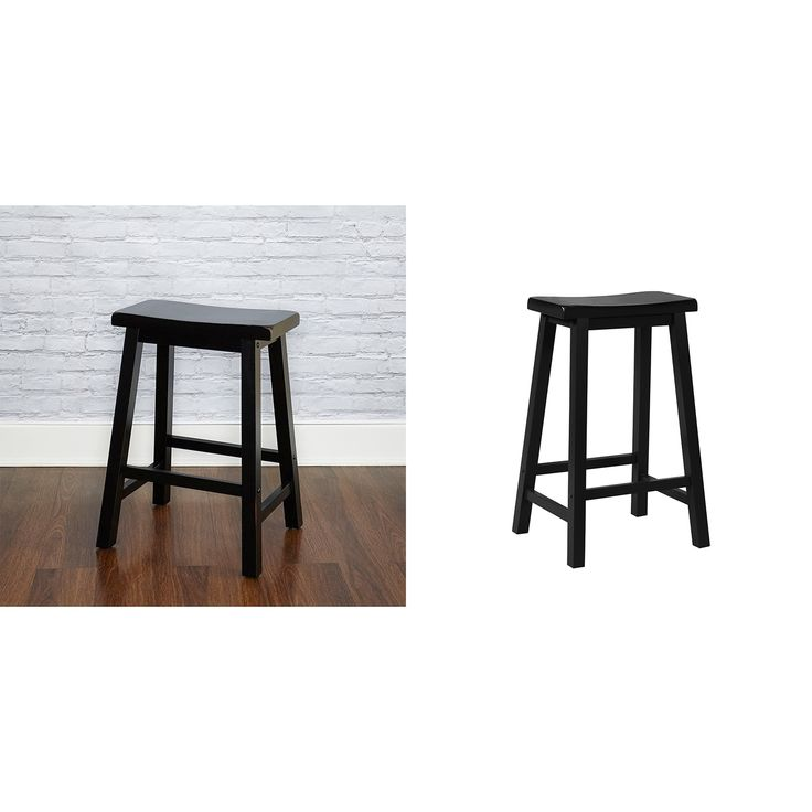 Best 25 Counter Bar Stools Ideas On Pinterest Bar