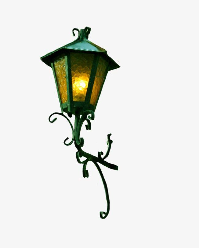 Antique Lanterns Wall Lamp Antique Lanterns Street Lamp
