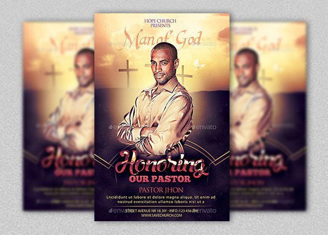1000+ images about Pastors Anniversary on Pinterest | Anniversary ...