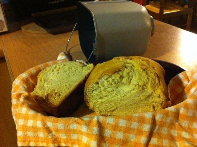 Self Raising Flour Machine Bread | Recipe | Bread, Bread ...