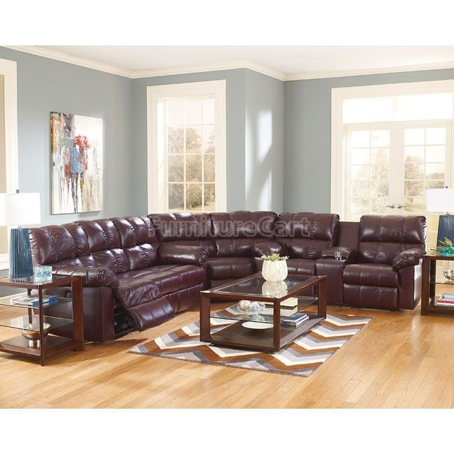 Ashley Furniture On Sale: 95 Best Ashley Furniture Sale Images On Pinterest