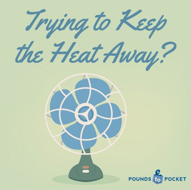 a summer day without electricity How to keep your house cool without an air conditioner  (and can sometimes be found on clearance at the end of summer) every day at 5 pm, .