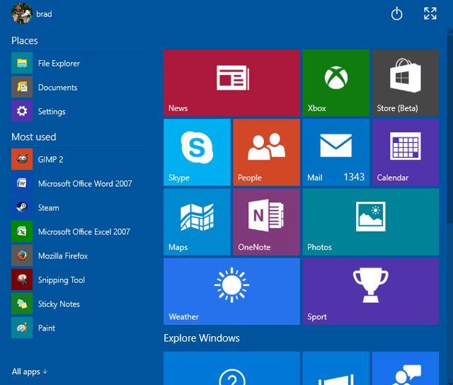 How to Upgrade to Windows 10 via Windows Update