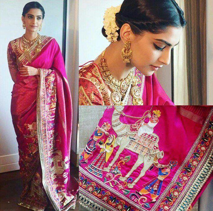 sonam-kapoor-abu-jani-sandeep-khosla-kalyan-jewellers-chennai https://ladyindia.com