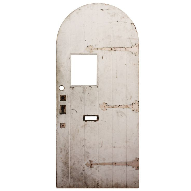 33 best antique doors images on pinterest old doors for Architectural salvage fort worth