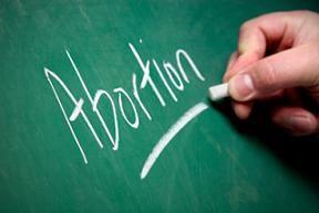 Abortion pills http://www.abortionsclinic.co.za/abortions-pills.html