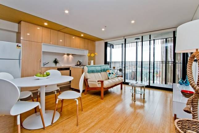 ambiance@ART, Flinders Street,, a Adelaide City Apartment | Stayz