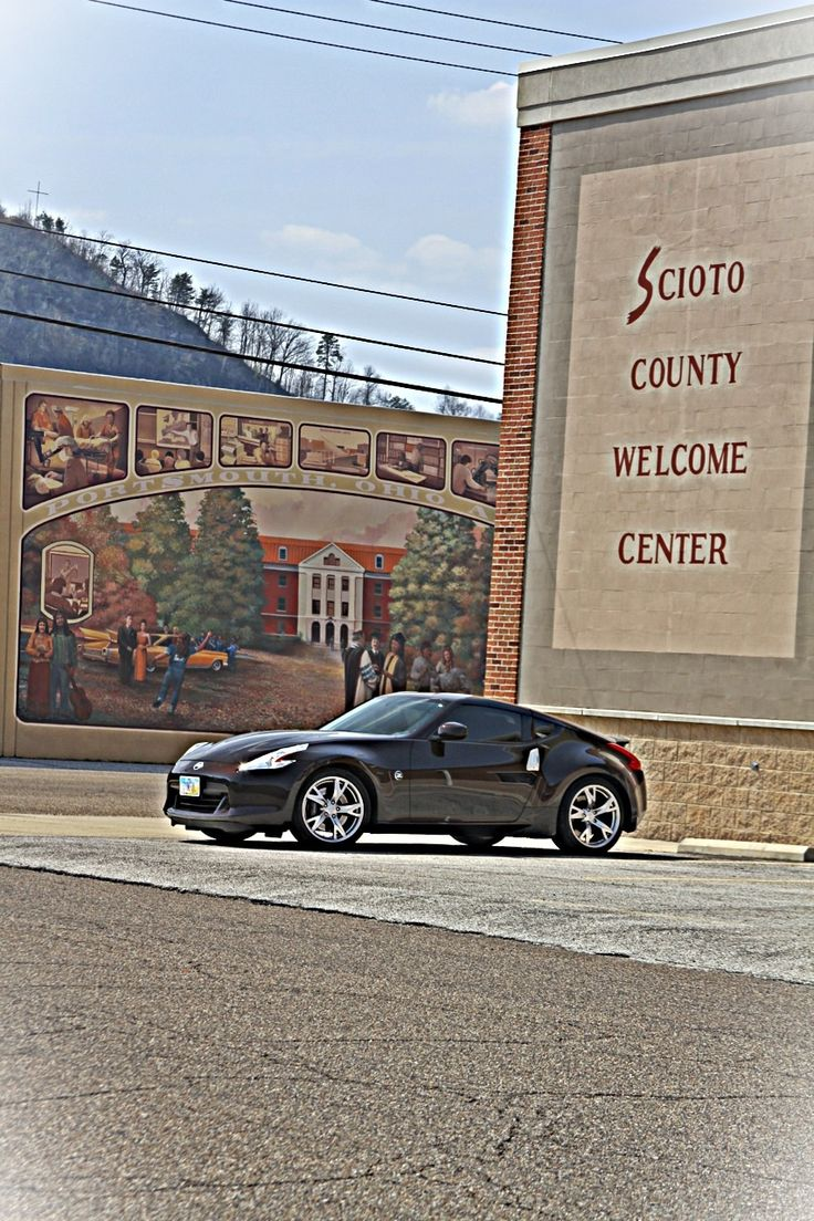 scioto county Scioto county - oh - treasurer makes every effort to produce and publish the most accurate information possible however, this material may be slightly dated which would have an impact on its accuracy.
