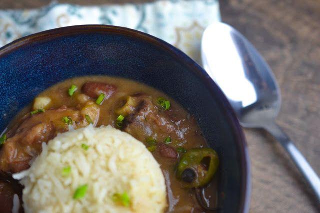 meaty jamaican stew peas  jamaican stew peas stew