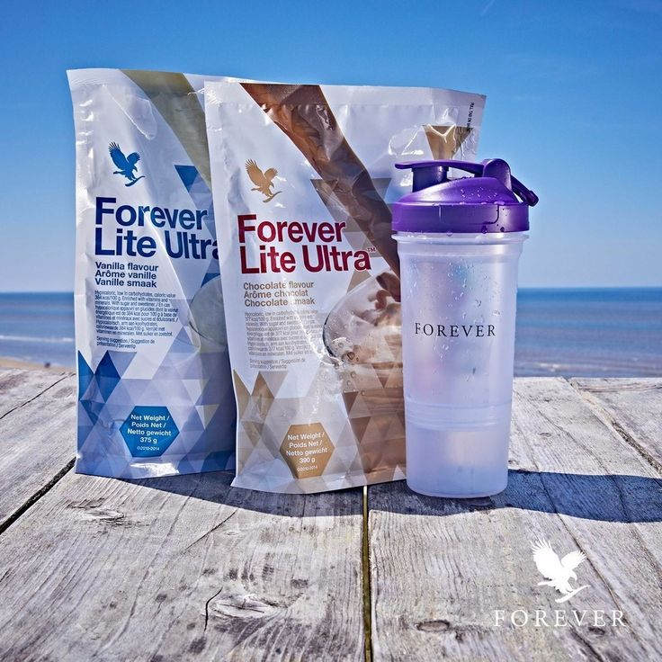 Shake up your #run & lifestyle with naturally flavoured, plant powered #protein. ForeverLiteUltra contains vital vitamins & minerals. http://wu.to/ecqLgY