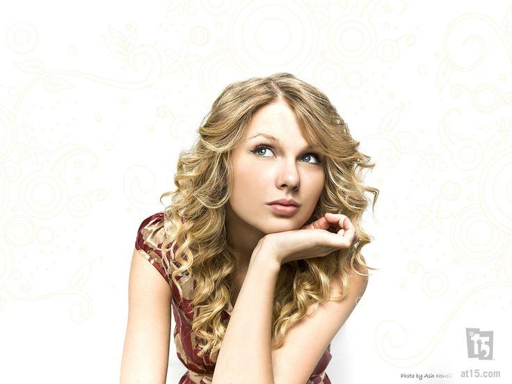 Fifteen lyrics Taylor Swift Wiki FANDOM powered by Wikia