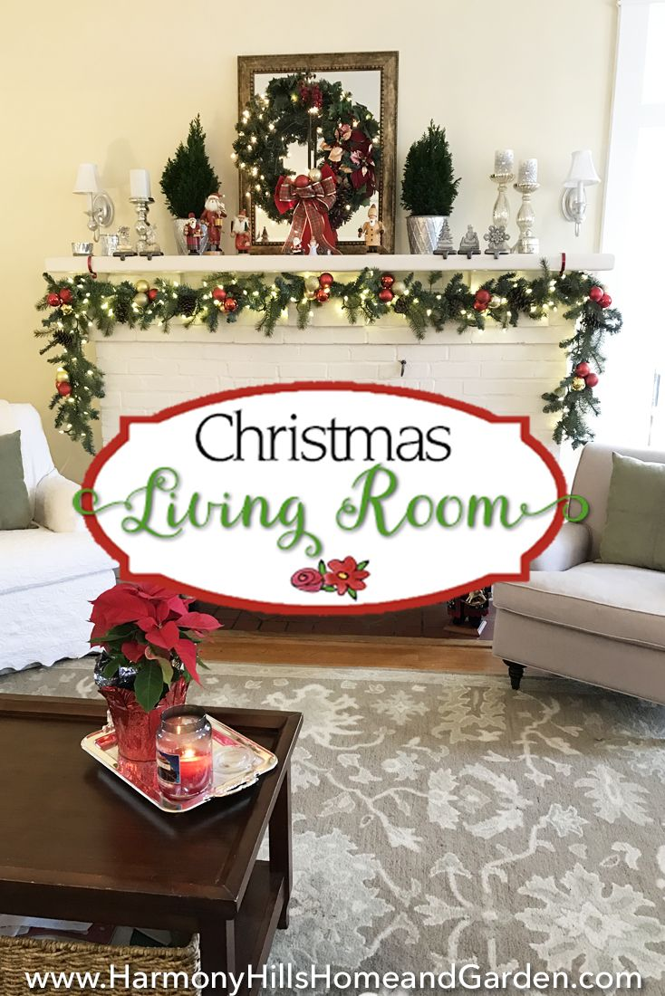 Hgtv Christmas Decorating Shows | www.indiepedia.org
