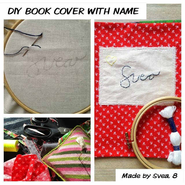 Book Of Mormon Fabric Cover Tutorial ~ Best red book cover ideas images on pinterest sewing