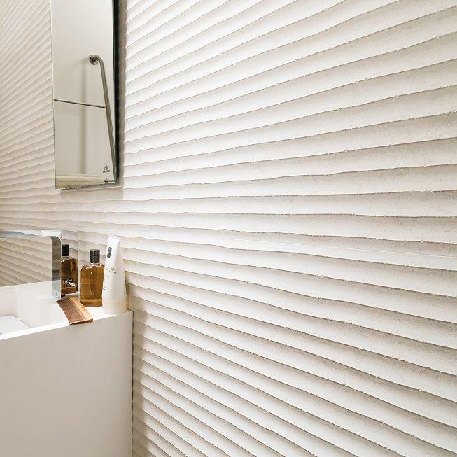 Wall Tiles   Venis Newport Avenue & Old   Jacobsen NZ
