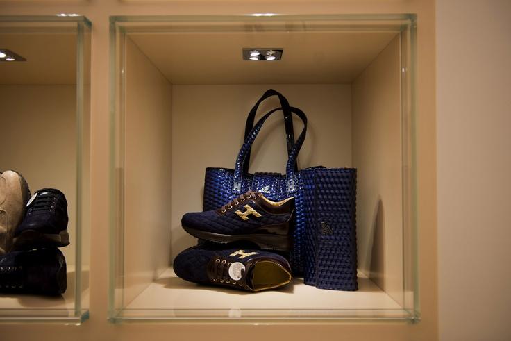 Italian Bags. Italian Shoes. Chic. Fashion. Beautiful.