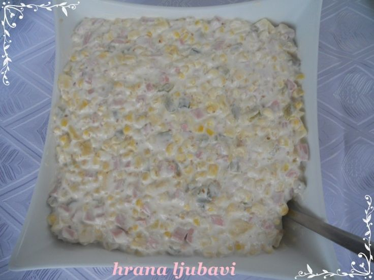 secerac salata