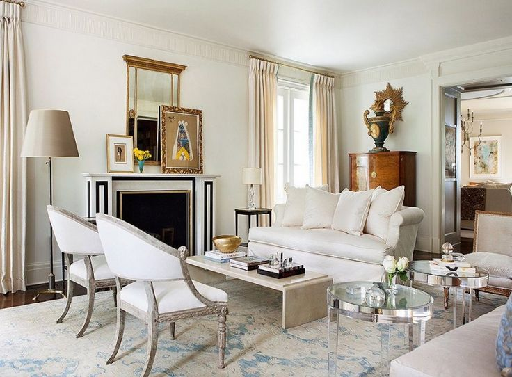interior design lessons we can learn from the masters