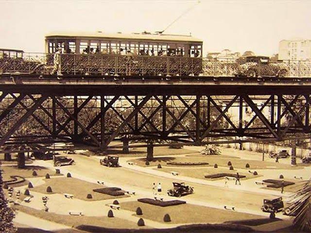1929+Viaduto+do+Chá.jpg (640×480)