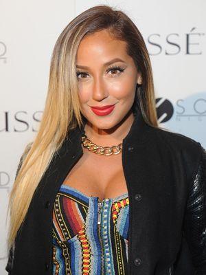 30 Blonde Latina Celebrities We Re Obessin Over
