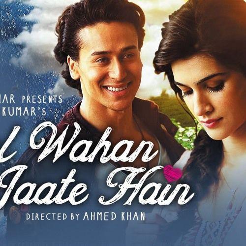 Hasi Ban Gaye Song Download: 12 Best Hamari Adhuri Kahani (HAK) 2015 Movie Images On