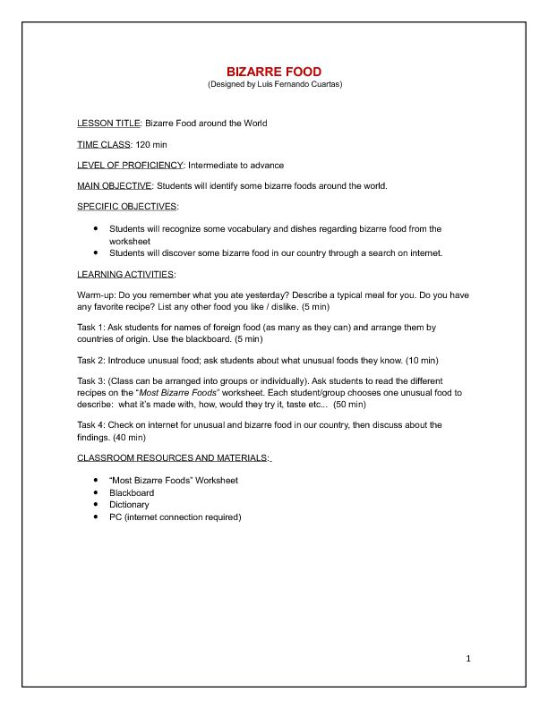 Wfun Kindergarten Addition also Original also Desert Earth Science Facts Worksheet Image besides Lucky Charms Cereal Food Label together with D Ffdbfc Ab Ae A A E. on food additives worksheet image