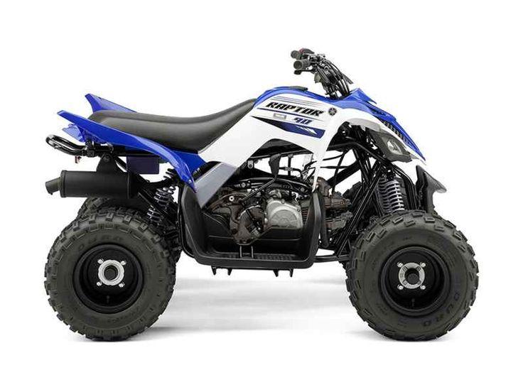 39d9045e0ae0c8158aef3f4c84831ee6 kids atv sport atv best 25 90cc atv ideas on pinterest 90cc dirt bike, dirt biking 2010 Dodge Ram 1500 Radio Wiring Diagram at n-0.co