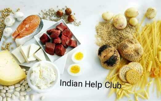 Health Care Tips In Hindi