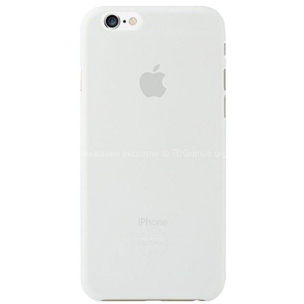 Чехлы для iPhone Ozaki купить в интернет-магазине | Товары для дома и спорта  #ЧехлыДляСмартфона, #ЧехлыДляiPhoneOzaki, #Ozaki