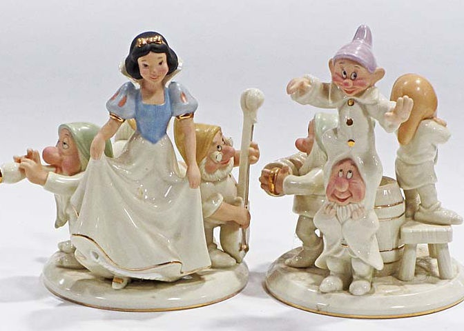 61 Best Collectables Images On Pinterest Figurines